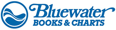 bluewater bks